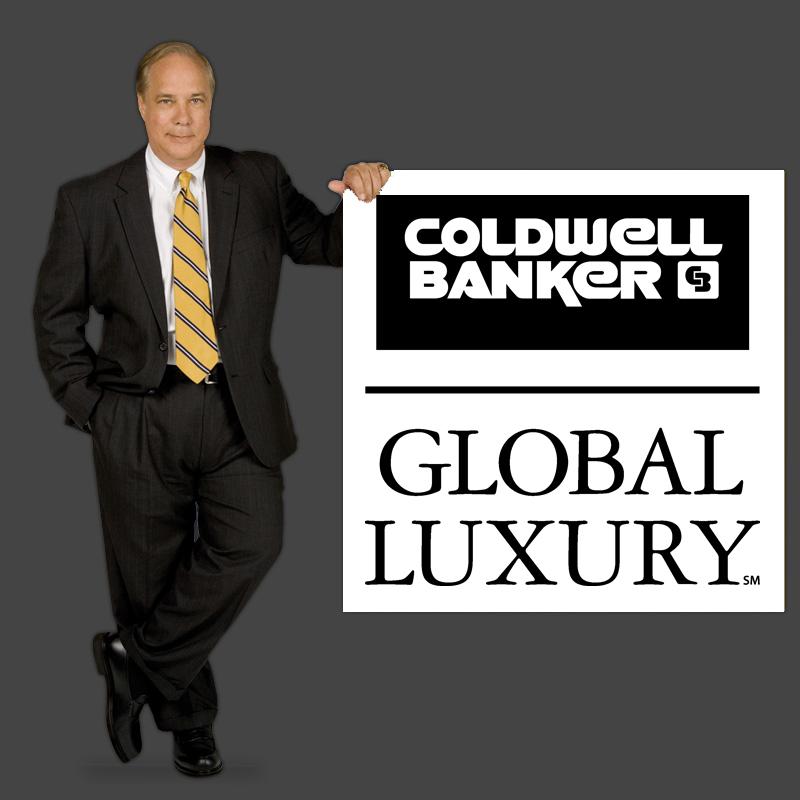 Destin Florida Real Estate – John Cook, Realtor